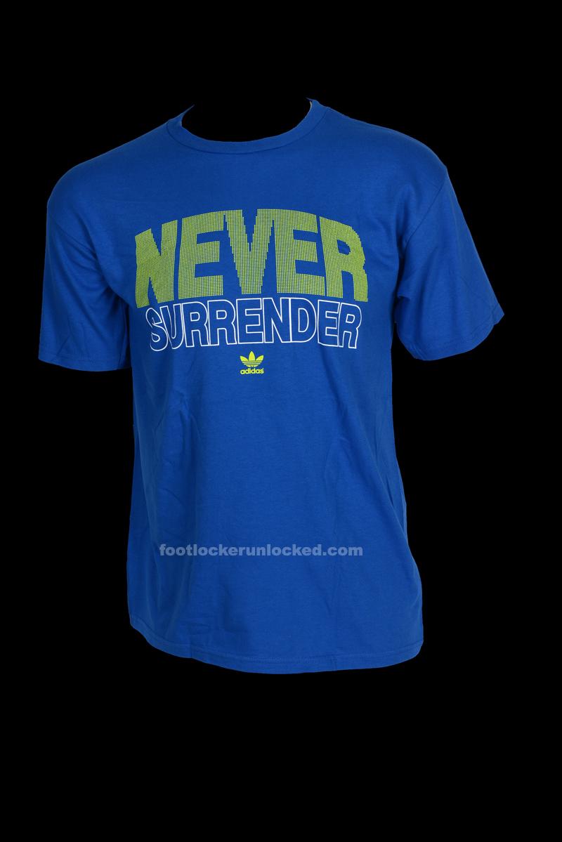 adidas-never-surrender-tee_02