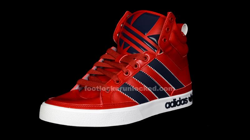 fl-unlocked-adidas-top-court-red-blue_02
