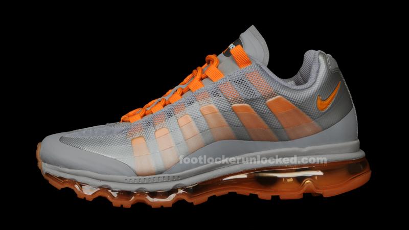 fl-unlocked-air-max-95-360-grey-orange_01
