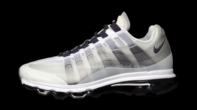 fl-unlocked-air-max-95-360-white-grey_01