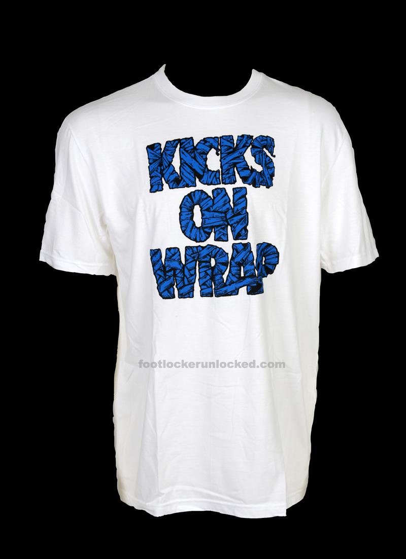 nike-kicks-on-wrap-tee-1