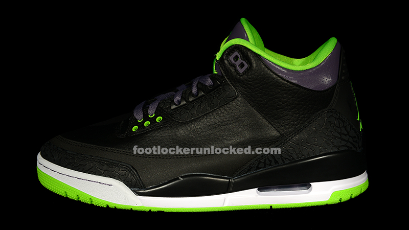 fl-unlocked-jordan-retro-3-joker_01