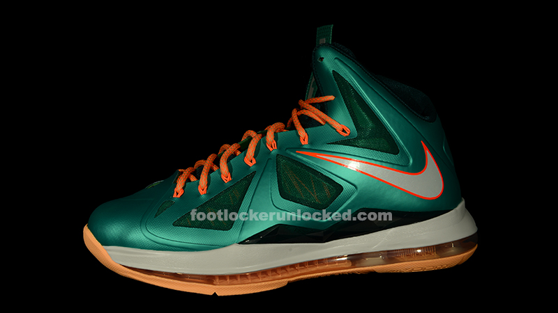fl-unlocked-nike-lebron-x-teal-orange_01