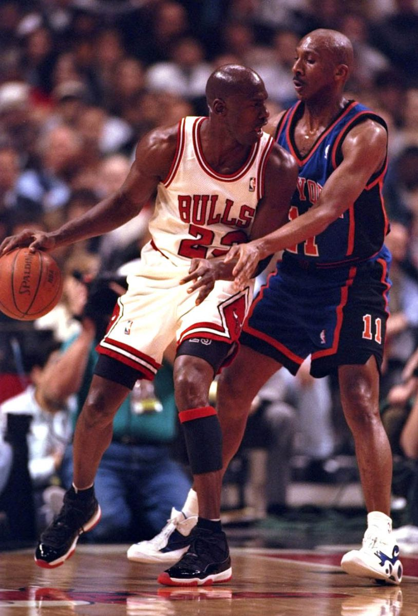 air-jordan-11-vs-derek-harper