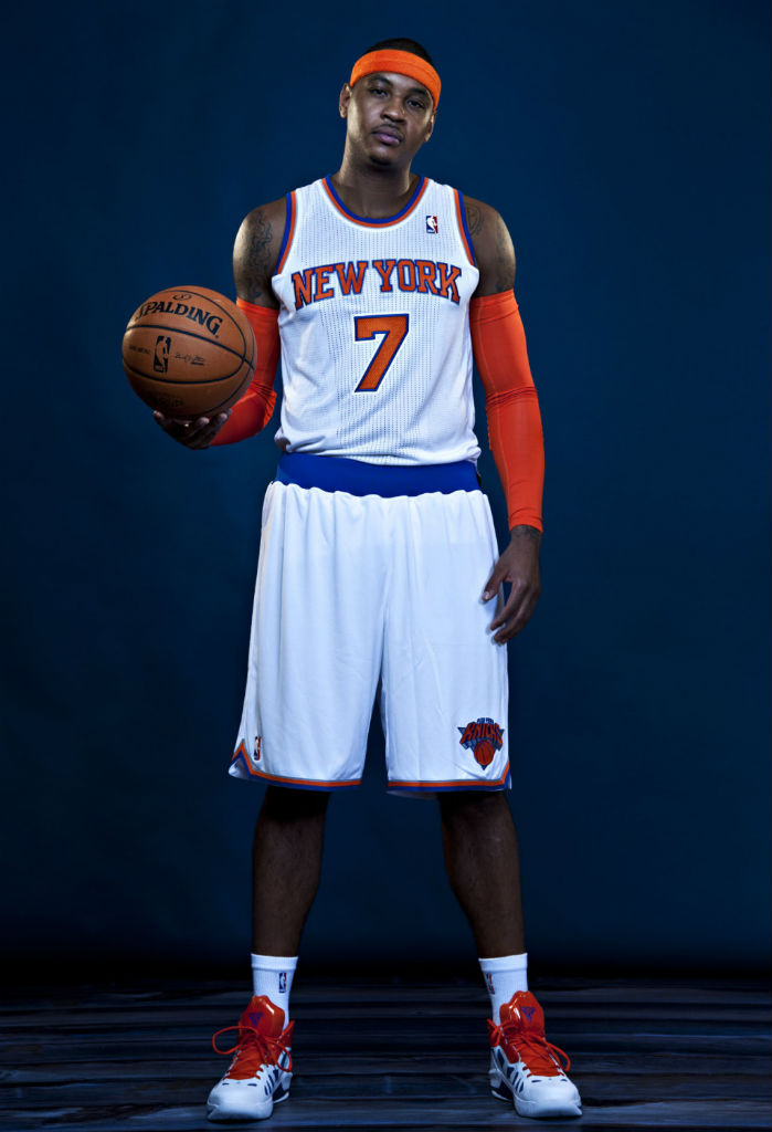 7f0c99d7434f Carmelo Anthony - Jordan Melo M8 Advance
