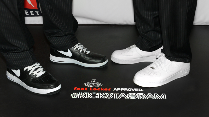 kickstagram-shot-1