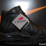 Nike Air Max Foamdome Boot (ACG)