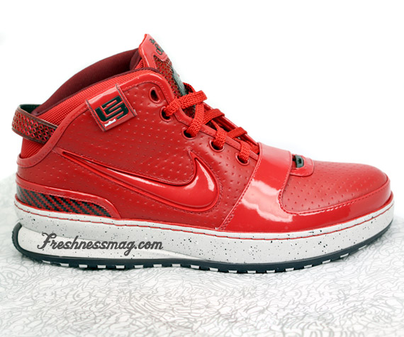 Sneaker News – Foot Locker Blog 47f3c659b