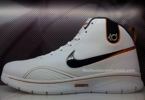 kd-black-white-orange-3