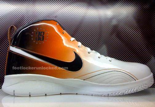 kd-black-white-orange-6
