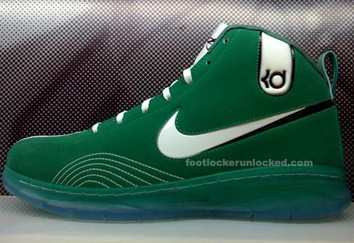 kd-green-white-black-2