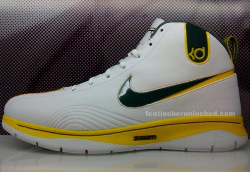 kd-green-white-yellow-1
