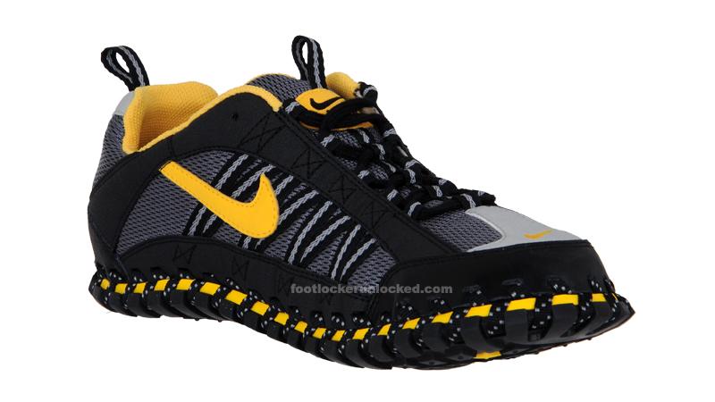 nike-black-yellow-1
