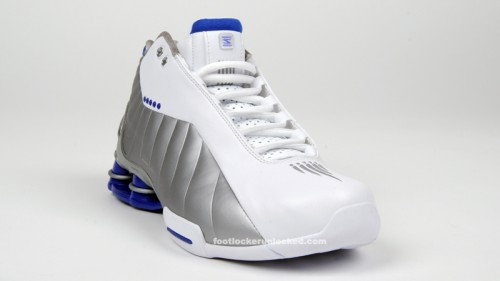 shox bb4 – Foot Locker Blog
