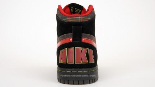 big-nike-5