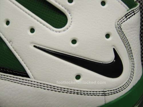 nike-sharkley-paul-pierce-zm