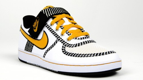 nike-vandal-low-nyc-cab-3