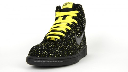 dunk-hi-premium-nd-volt-yellow-speckle-2