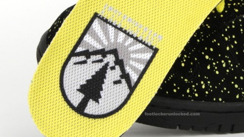 dunk-hi-premium-nd-volt-yellow-speckle-7