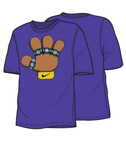 nike-kobe-mvp-championship-4-rings-purple2