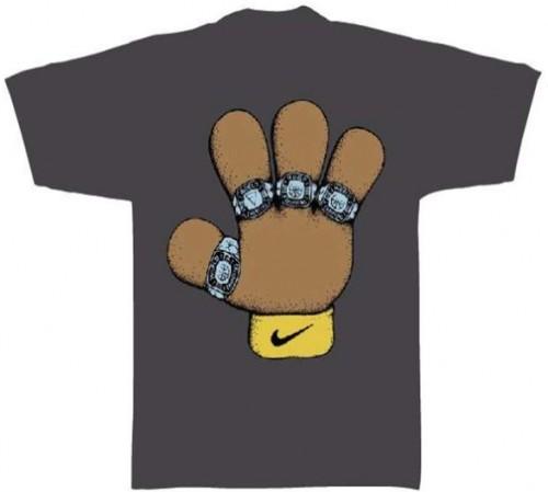 nike-kobe-puppet-four-rings