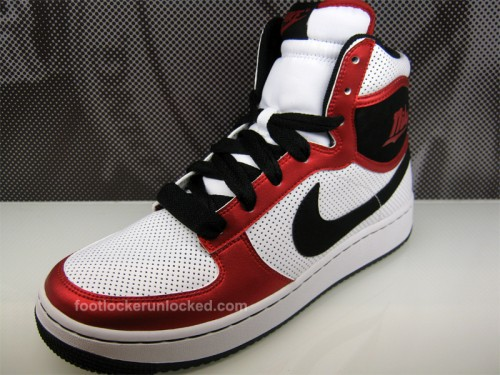 nike-sky-force-high-chicago-2