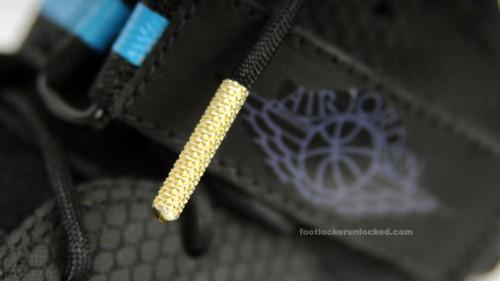 aj1-hi-strap-blkblkorion-blue