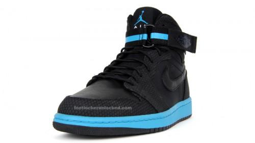 aj1-hi-strap-blkblkorion-blue-7