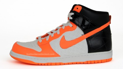 dunk-hi-premium-sailorangeblk-5