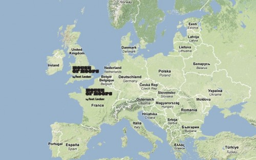 house-of-hoops-europe-locations