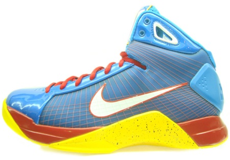 nike-hyperdunk-philippines-house-of-hoops