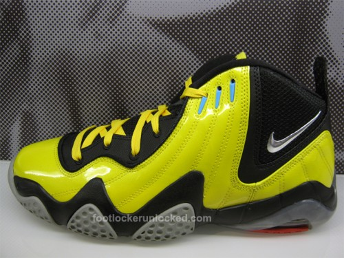 nike-zoom-fun-police-bumble-bee-8