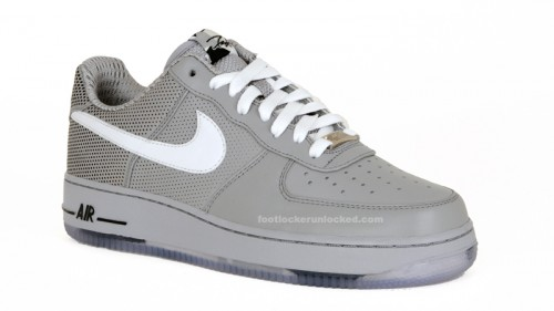 air-force-1-matte-silver-perf-2