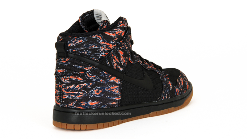 dunk-high-blacksail-3