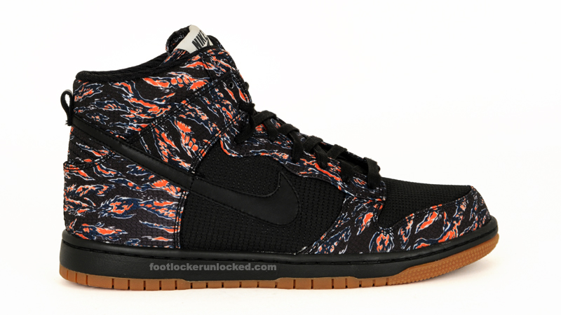 dunk-high-blacksail-5