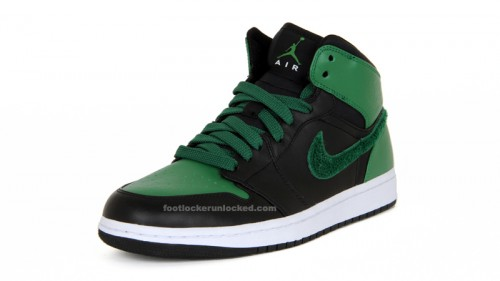 jordan-1-phat-premier-boston-celtics-2