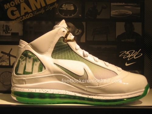 nike-lebron-vii-chicago-family-loyalty-tour3