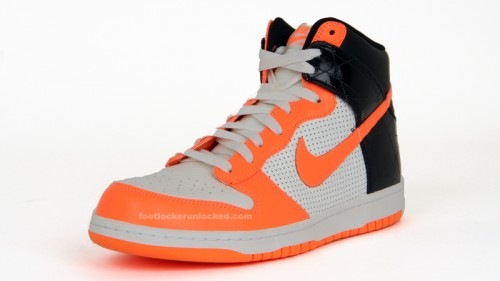 dunk-hi-premium-sailorangeblk-4