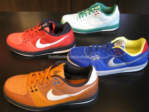 nike-cradle-rock-nash-asia
