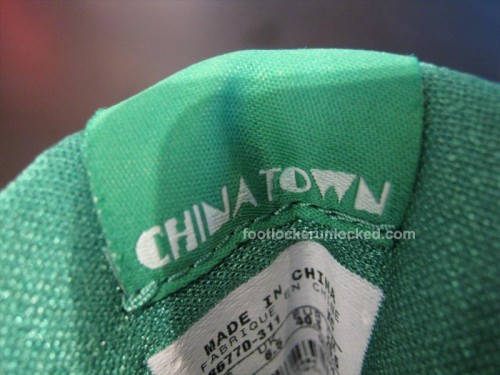 nike-cradle-rock-nash-china-4