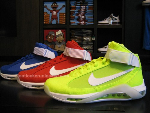 nike-hypermax-tennis-ball-pack-yellow-11