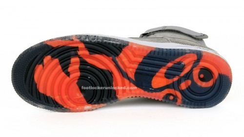 high-supreme-futura-matte-team-orange-dark-obsidian-4