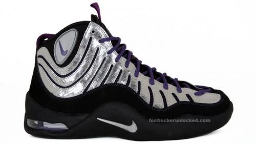 le-blackclub-purplechrome-3