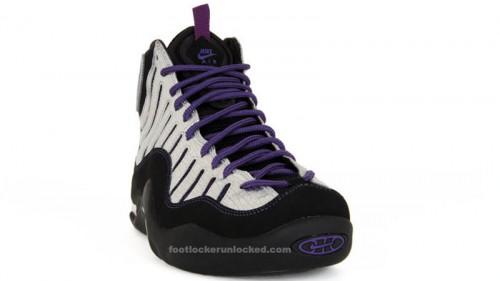 le-blackclub-purplechrome