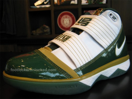 lebron-soldier-iii-saint-vincent-saint-mary-11