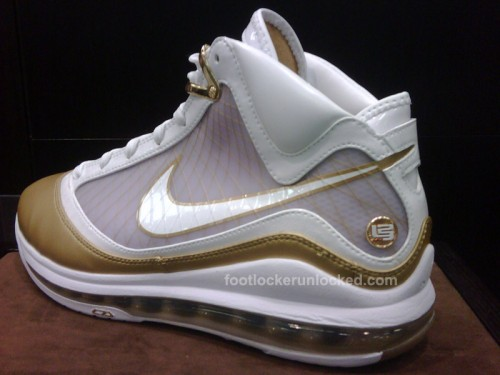lebron-vii-china-moon-4