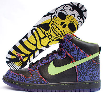 nike-dunk-high-day-of-the-dead1