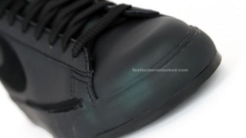 blazer-high-premium-obsidian-pine-green-6