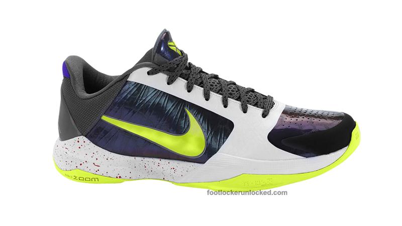 sports shoes cc4c9 ef09f kobe-v-christmas1