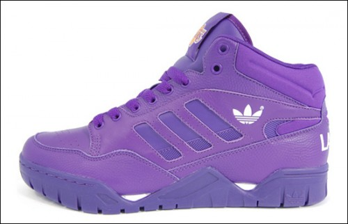 adidas-phantom-ii-fandom-pack-lakers1